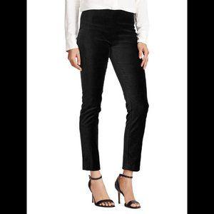 Lauren Ralph Lauren Pants & Jumpsuits - New Lauren Ralph Lauren 8 Black Stretch Pants